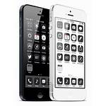 Ios Iphone Theme 5s Winterboard Devices Arm64