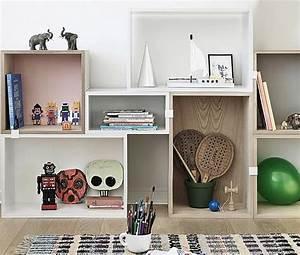 Deko Kinderzimmer Junge : deko jugendzimmer junge ~ Indierocktalk.com Haus und Dekorationen