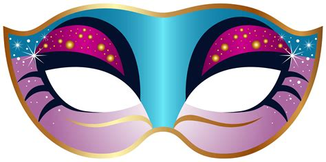 library  image freeuse library halloween masks png files