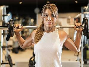 Arimidex And Bodybuilding  What To Know