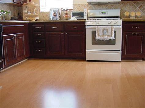 Laminate Flooring: Best Laminate Flooring Kitchen