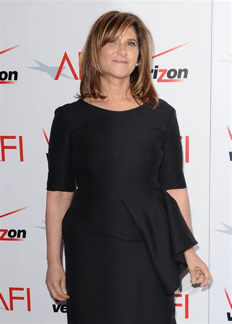 Sony Hack: Amy Pascal Scott Rudin Apologize for ...