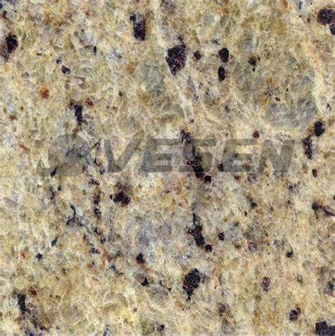 china venetian gold granite china brown granite