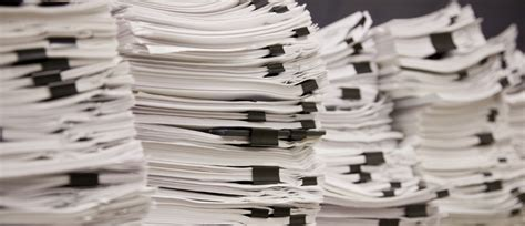 What Is Legal Document Management? - Doculabs, Inc.
