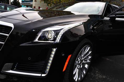 Cadillac Cts4 by 111111111126 2014 Cadillac Cts4 2 0t Carrevsdaily