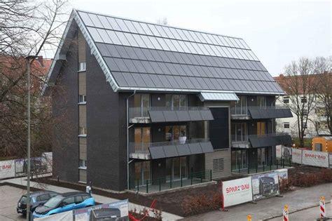 Пути повышения энергоэффективности эксплуатируемых зданий . авок