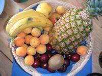 Wie Wird Man Obstfliegen Los : fruchtfliegen loswerden so bek mpft man sie ~ Orissabook.com Haus und Dekorationen