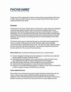 how to write a cover letter to a prospective client With how to write a prospective cover letter