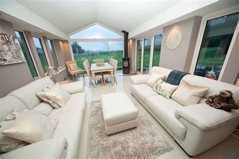 Living Room Extensions by Our Pictures Of Guardian Home Extensions Labc