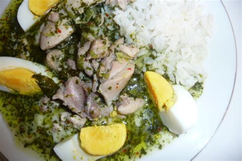 thai kitchen green curry chicken recipe thai green chicken curry recipe thai genius kitchen 9455