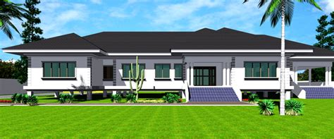 large family floor plans blueprint homes for liberia nigeria and all