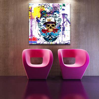 Tableaux De Decoration  Maison Design Wibliacom
