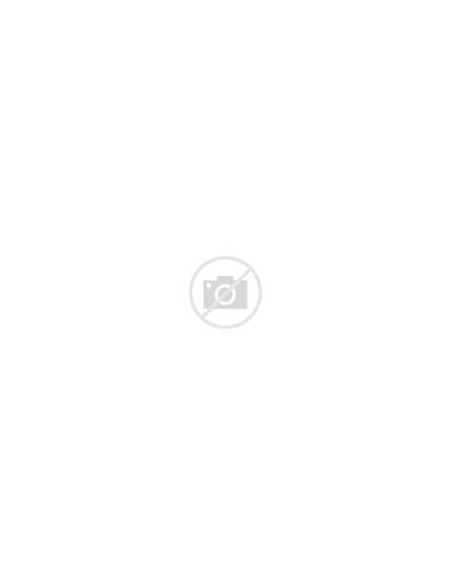 Predator Savage Deviantart Drawing Elder Studios Tdm