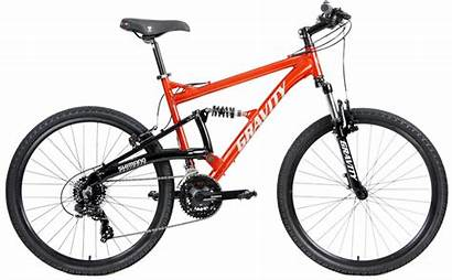 Bikes Fsx Mountain Gravity Suspension Mtb Shimano