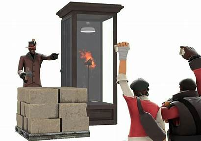 Unusual Unusuals Tf2 Banking Sell Prices