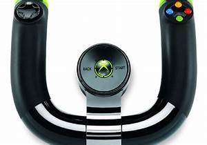 Xbox 420