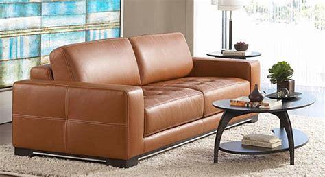 Sofas Designs by Scandinavian Design Ideas For The Modern Living Room