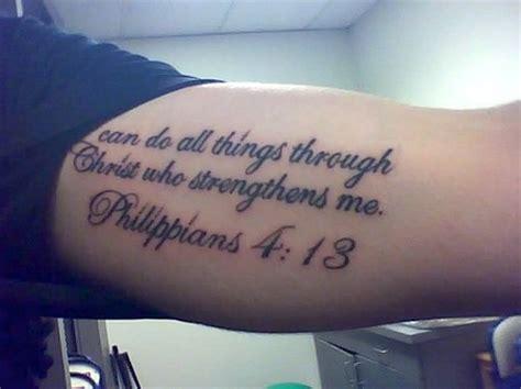 tattoos  men philippians   tattoo