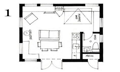 small cottage house plans   sq ft small cottage house floor plans small floor plans