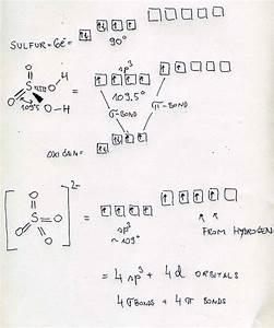 Ionization  Ionization Quizlet