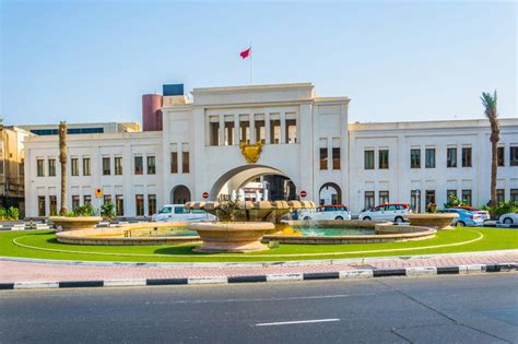 Things to do in Manama: The best activities Bahrain's ...