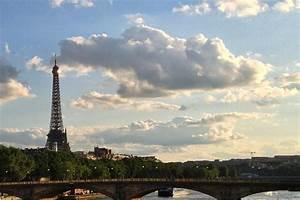 Jet Set Paris : les orchid es park hyatt paris vend me ~ Medecine-chirurgie-esthetiques.com Avis de Voitures