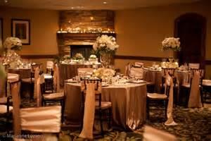 lake arrowhead wedding venues lake arrowhead resort and spa lake arrowhead ca wedding venue