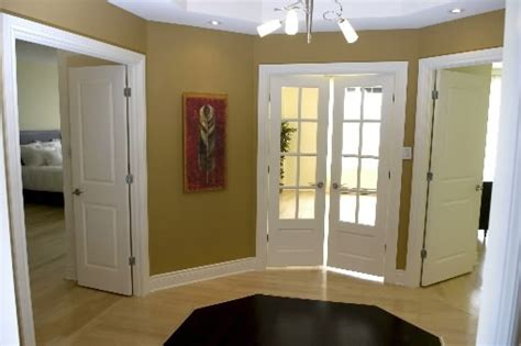 insonoriser chambre stunning porte de chambre avec vitre pictures lalawgroup
