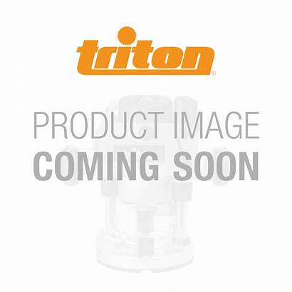 Triton Tools Woodworking Power Precision Twx7 Dealer