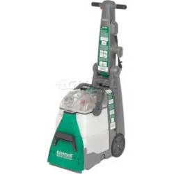 floor care machines vacuums carpet extractors bissell big green commercial bg10 upright