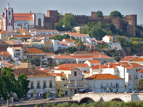 Silves Portugal Wikipedia