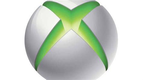 xbox logo how to draw the xbox logo