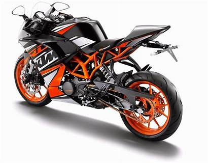 Ktm Rc 390 125 Duke Ninja Jozz