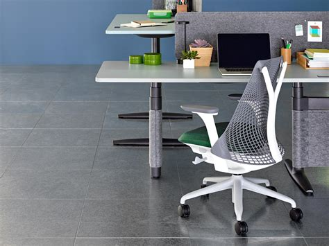 bureau high 9 best ergonomic office chairs the independent