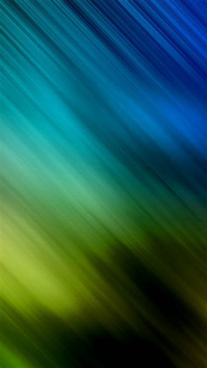 Multicolor Stripes Abstract Gradient 4k Background Samsung