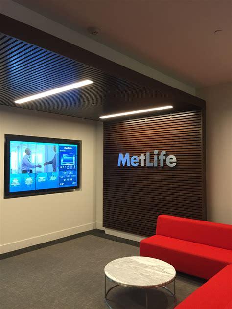 metlife phone number metlife office metlife office photo glassdoor co uk
