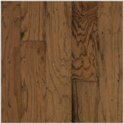oak gunstock hardwood flooring flooring home decorating ideas qvjnjnmjom