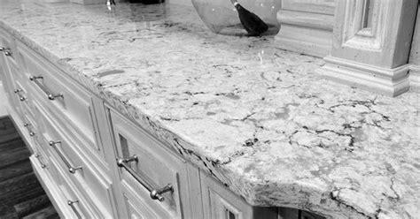 Beautiful White Quartz Countertops Plan Gorgeous Quartz