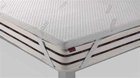 Sur Matelas by Sur Matelas Visco Air Belnou 6 Cm Confort
