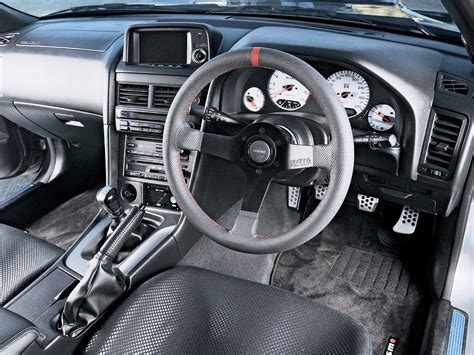 lamborghini aventador interior white cars and only cars nissan skyline gtr r34 interior images