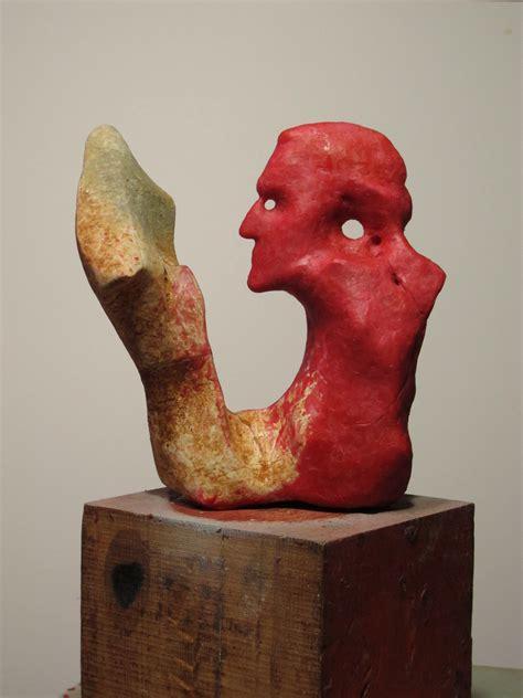 El Premio Obra de Arte Total ya está modelado | Alicante ...