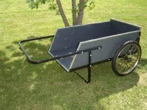 Wagon Wheel Garden Bench by Garden Way Cart Way Cart Garden Way Cart Craigieburn