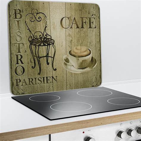 plaque mur cuisine plaque de protection murale cuisine 28 images plaque