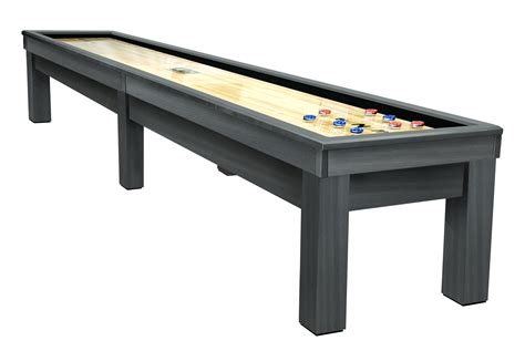 game table stores near me 100 pool table store near me pool table services franklin