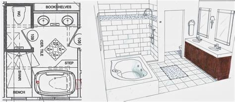 bathroom design planner bathroom modern layout bathroom floor plans bathroom floor plans with dimensions 8x10 bathroom