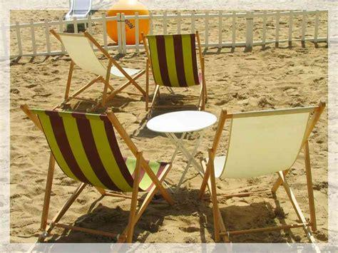 histoire de la chaise histoire de la chaise 28 images hommage 224 la chaise