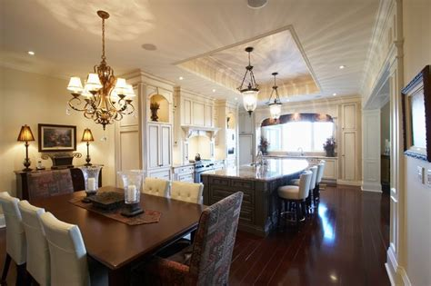 kitchen cabinet to ceiling hill top estate 5828