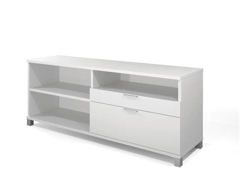 modern l shaped desk with hutch premium modern l shaped desk with hutch in white