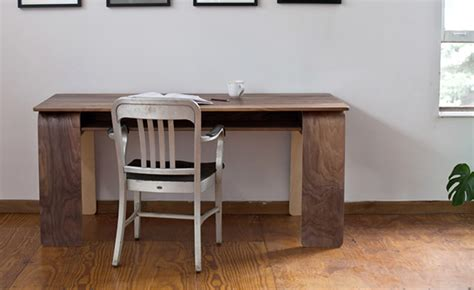 office desk in living room living room interior design with the horsey desk by
