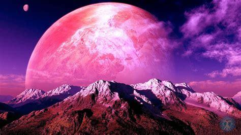 lucid dreaming    mountain  dreams deep